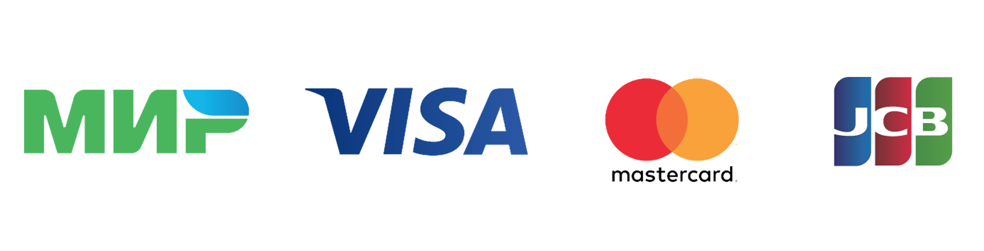 pay_logos.png